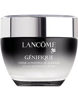 LANCOME Génifique Youth Activating cream 50ml