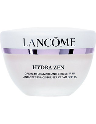LANCOME: Hydra Zen Neurocalm SPF 15 day cream 50ml