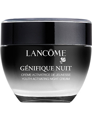 LANCOME Génifique night cream 50ml