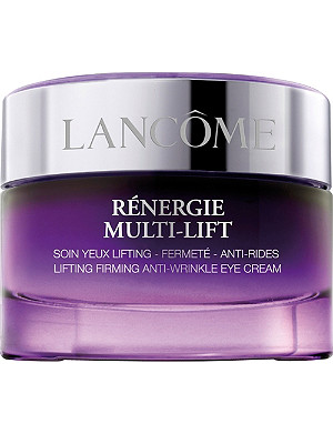LANCOME Rénergie Multi–Lift Eye Cream 15ml