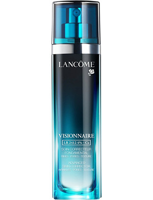 LANCOME Visionnaire LR 2412 4% - Cx Serum 50ml