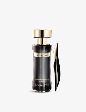 LANCOME Absolue L'Extrait Ultimate Rejuvenating Concentrated-Elixir 30ml