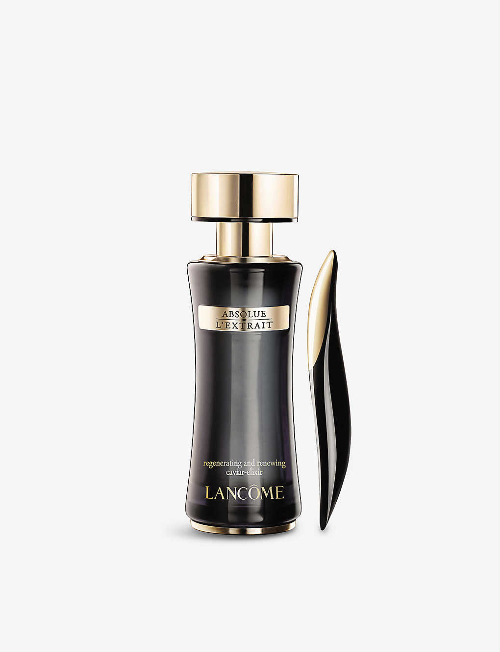 LANCOME: Absolue L'Extrait Ultimate Rejuvenating Concentrated-Elixir 30ml