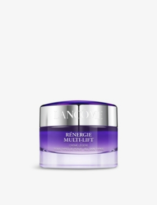 LANCOME Renergie Multi-Lift cream 50ml