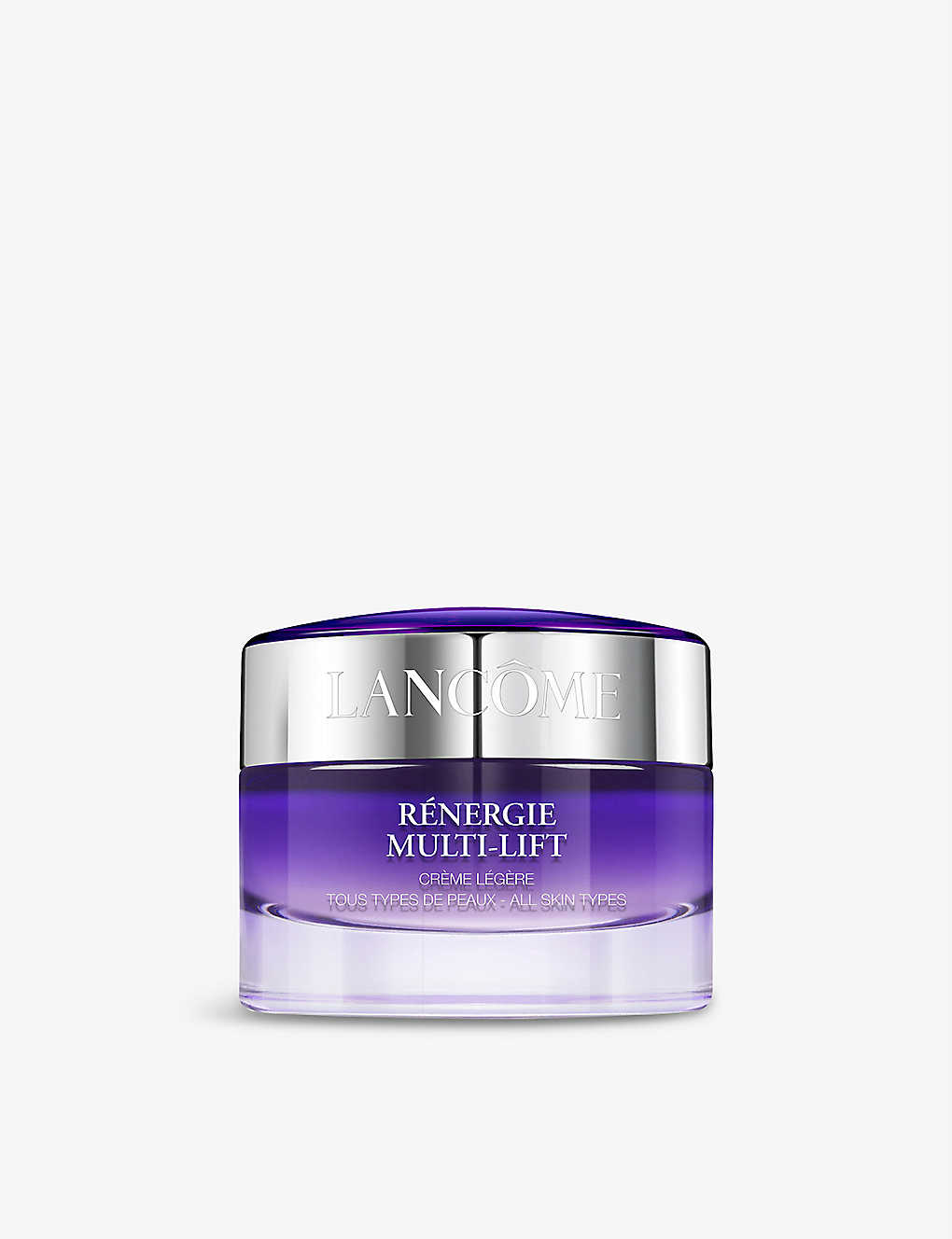 LANCOME: Renergie Multi-Lift cream 50ml