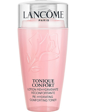 LANCOME Tonique Confort hydrating toner 75ml