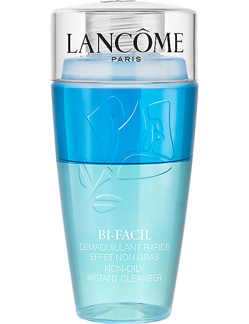 LANCOME Bi-Facil 75ml