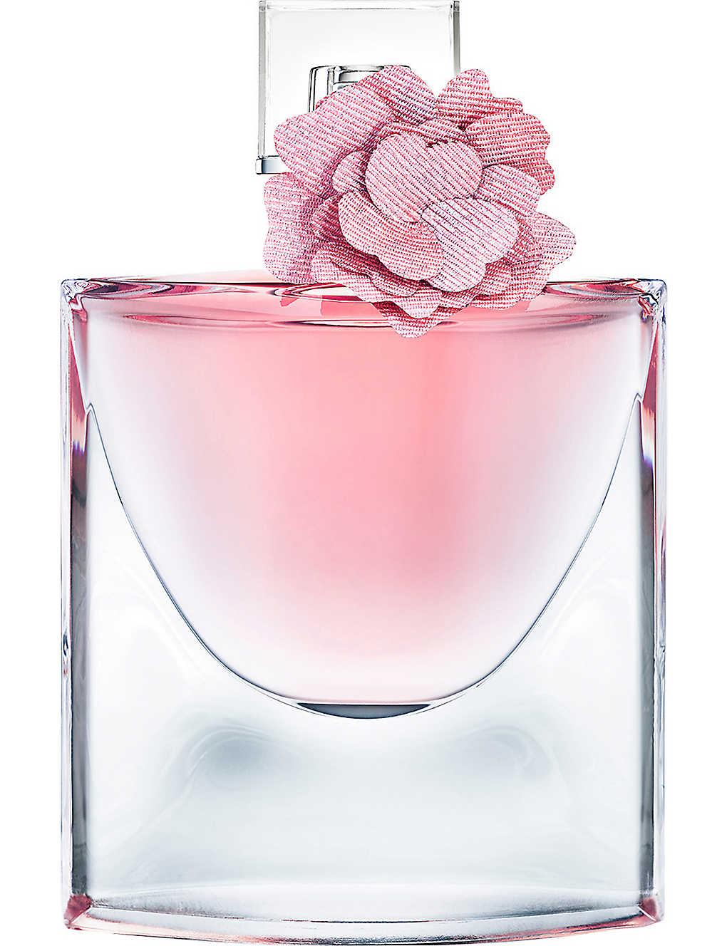 Lancome La Vie Est Belle Bouquet De Printemps Eau De Parfum