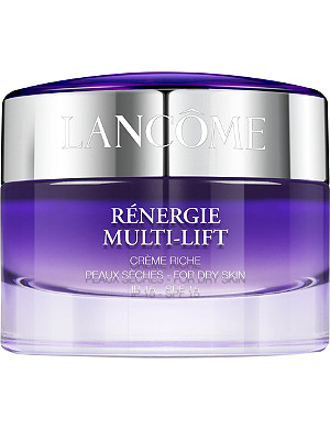 LANCOME Renergie Multi-Lift cream for dry skin 50ml