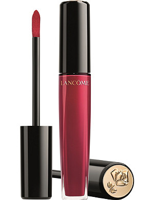 LANCOME L'Absolu Gloss Matte 3.2ml