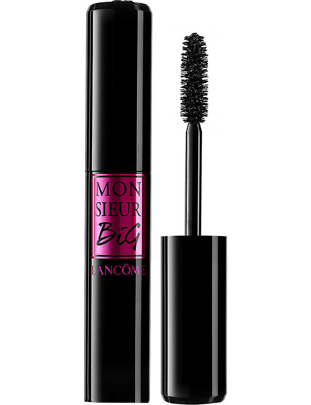 LANCOME: Monsieur Big Mascara