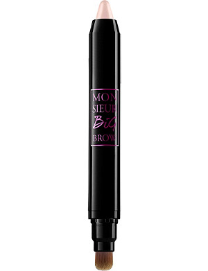 LANCOME Monsieur big brow chestnut