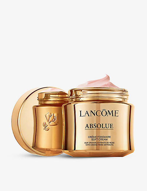 LANCOME: Absolue soft cream 60ml