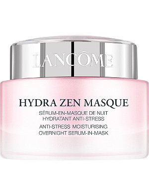 LANCOME Hydra Zen masque 75ml