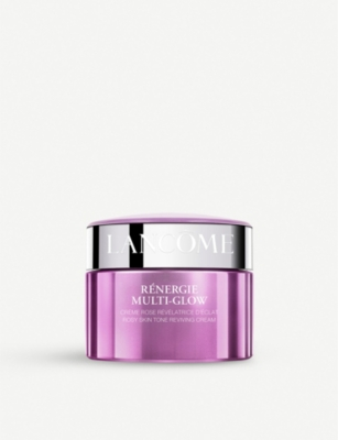 LANCOME Rénergie Multi-Glow cream 50ml