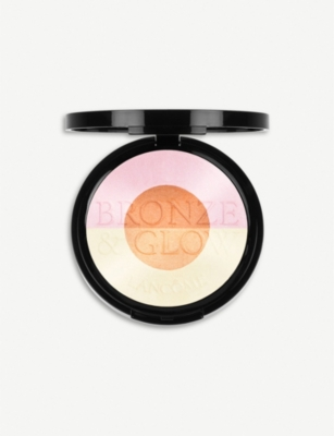 LANCOME Bronze and Glow Powder