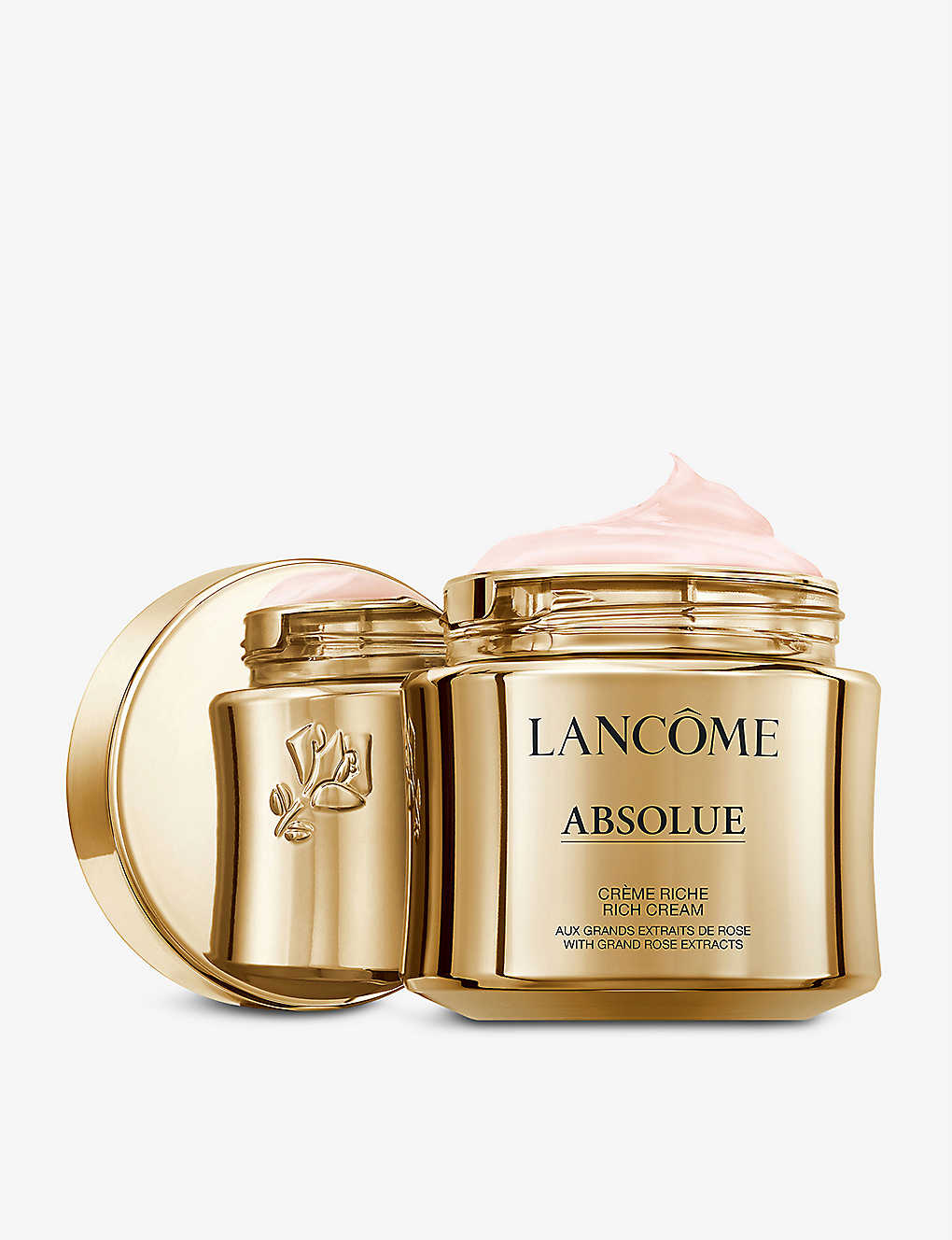 LANCOME: Absolue rich cream 60ml