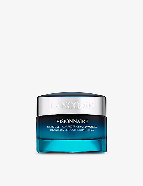 LANCOME: Visionnaire advanced multi-correcting cream 50ml