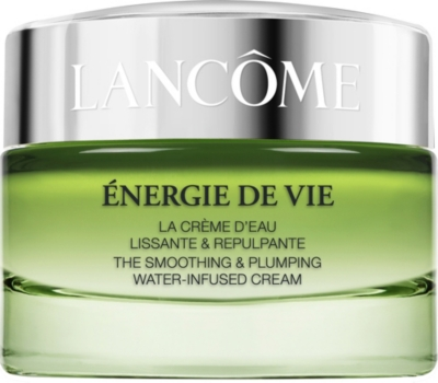 LANCOME Énergie De Vie Day Cream 50ml