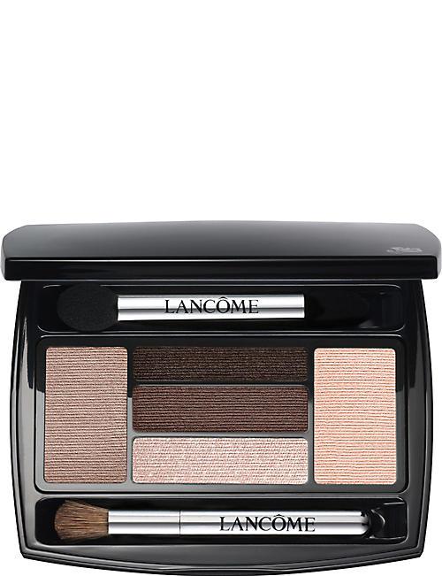 76e6412cdfe LANCOME - Eyes - Make-up - Beauty - Selfridges | Shop Online
