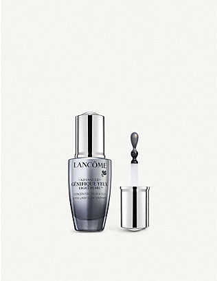 LANCOME: Advanced Génifique Yeux Light-Pearl 20ml