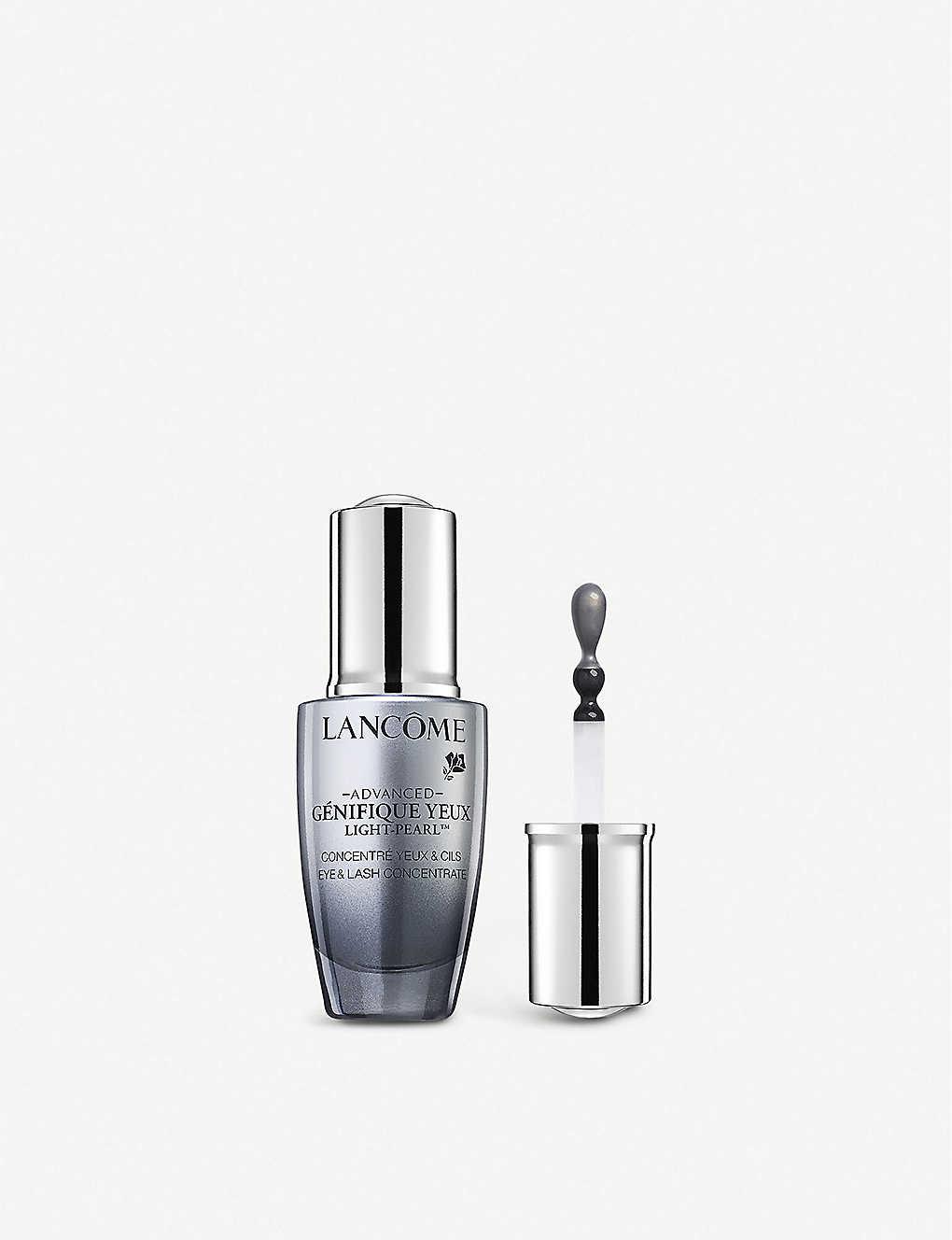 Advanced Génifique Yeux Light-Pearl 20ml