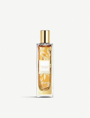 LANCOME Orange Bigarades eau de parfum 30ml