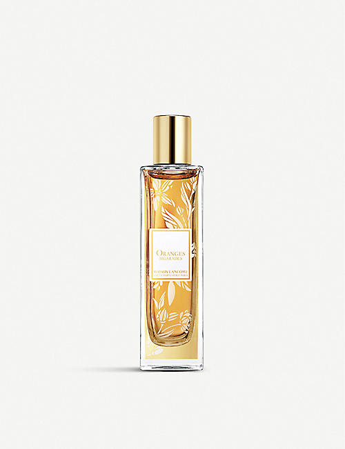 LANCOME: Orange Bigarades eau de parfum 30ml
