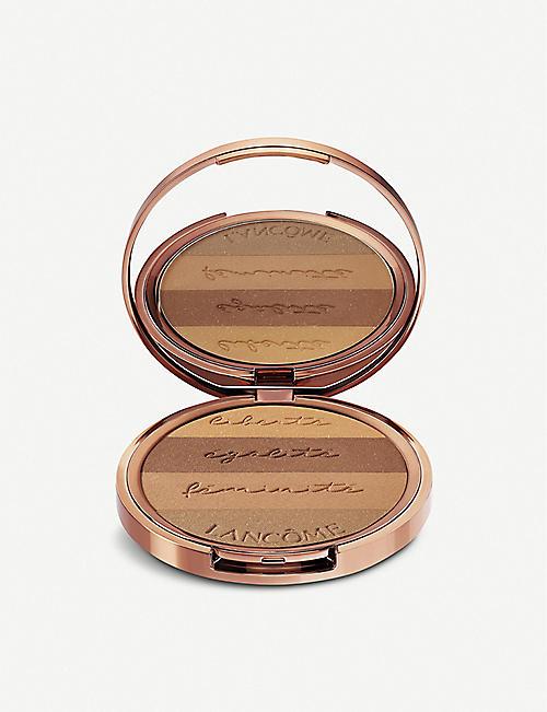 cd216879c90 LANCOME - Beauty - Selfridges | Shop Online