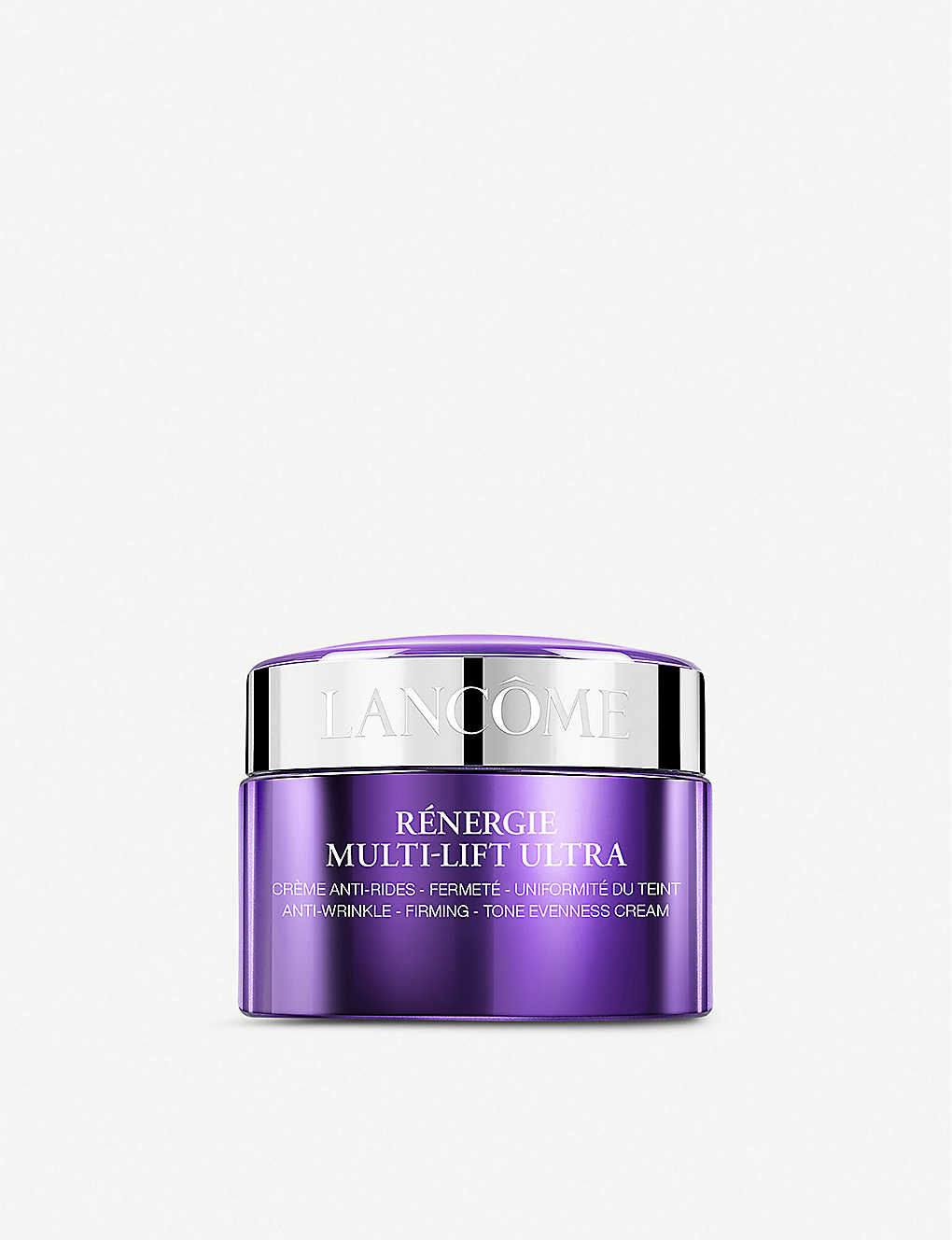 LANCOME: Rénergie Multi-Lift Ultra Full Spectrum Cream 50ml