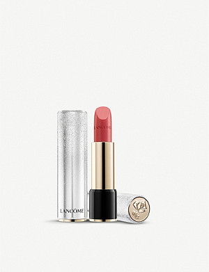 LANCOME L'Absolu Rouge Holiday Edition Lipstick