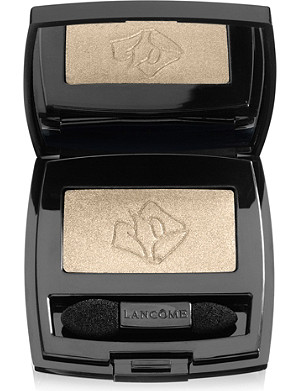 LANCOME Ombre Hypnôse eyeshadow - iridescent