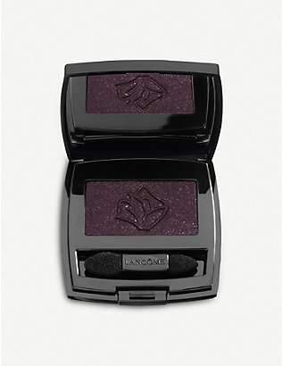LANCOME: Ombre Hypnôse eyeshadow - shimmer