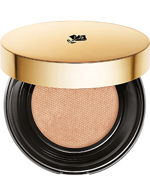 LANCOME Teint Idole Ultra Cushion compact foundation