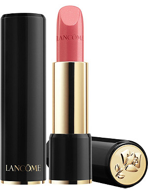 LANCOME L'Absolu Rouge Cream Lipstick
