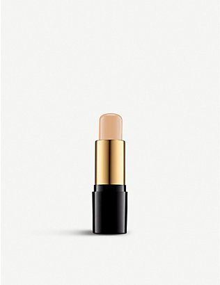 LANCOME: Teint Idole Ultra Foundation Stick