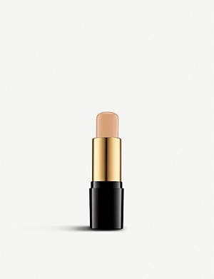 LANCOME Teint Idole Ultra Foundation Stick