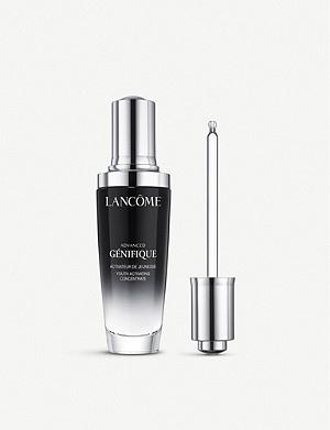 LANCOME Advanced Génifique Youth Activating Concentrate 50ml