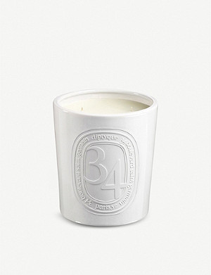 DIPTYQUE 34 Boulevard Saint Germain scented candle 1.5kg