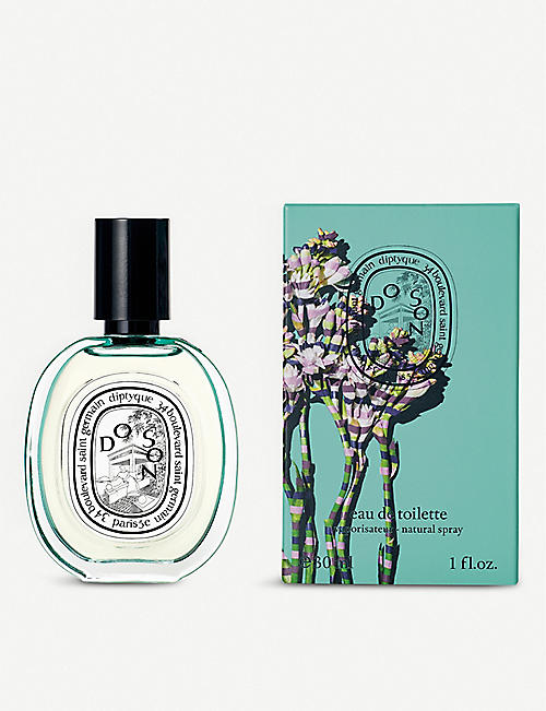 DIPTYQUE Do Son eau de toilette 30ml