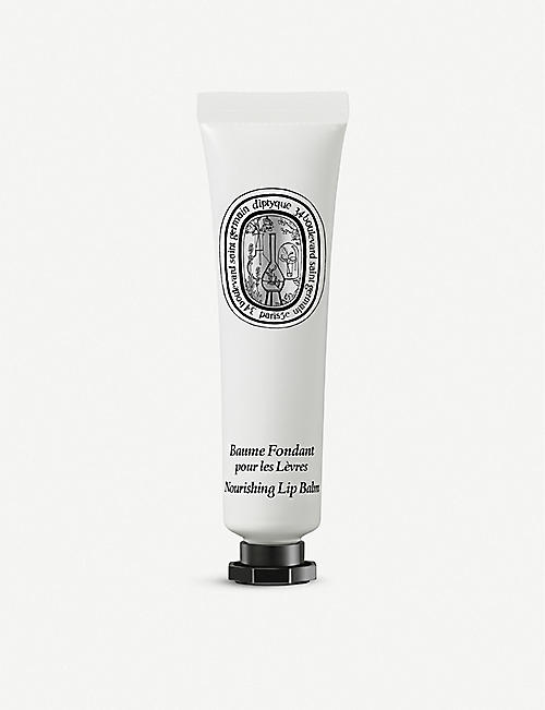 DIPTYQUE: Nourishing Lip Balm 15ml