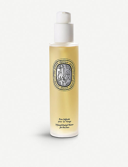 DIPTYQUE: Infused Facial Water 150ml