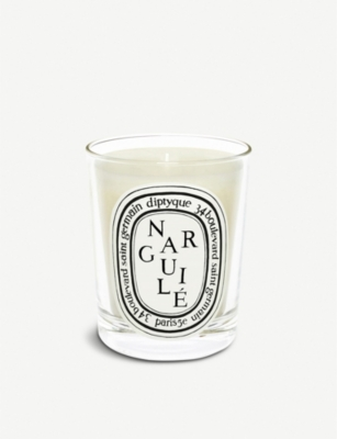 DIPTYQUE Narguilé scented candle 190g