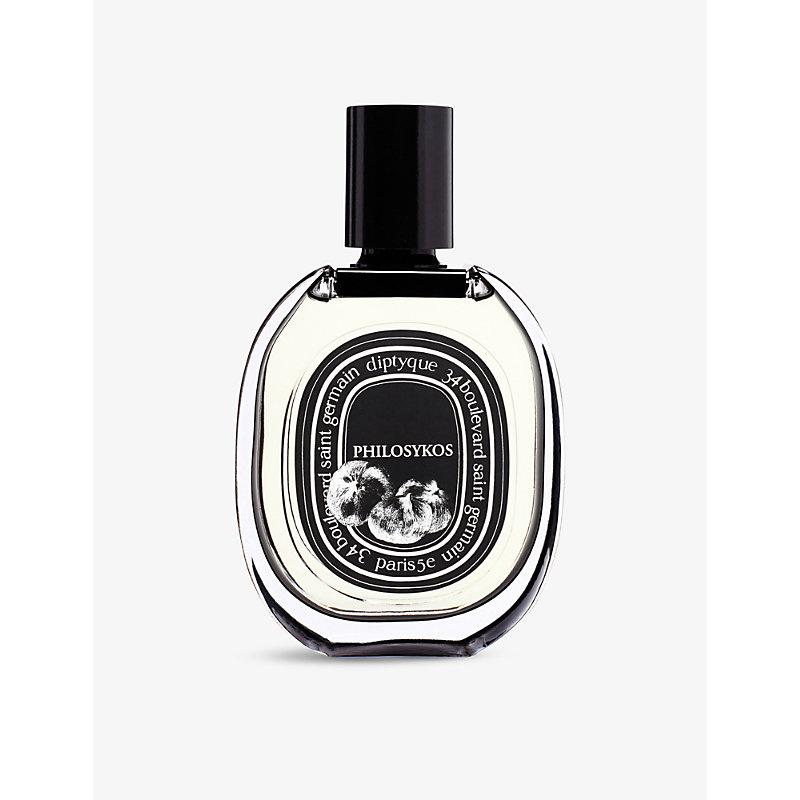 DIPTYQUE | Diptyque Philosykos Eau De Parfum, Women'S | Goxip