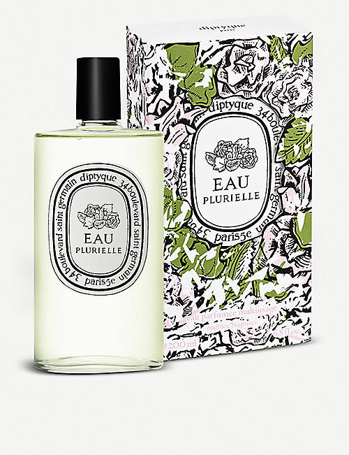DIPTYQUE Eau Plurielle multi-use fragrance 200ml
