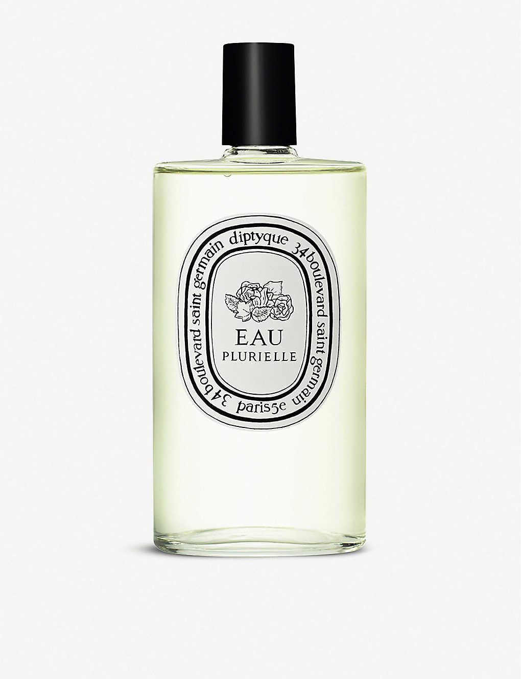 Eau Plurielle multi use fragrance 20ml
