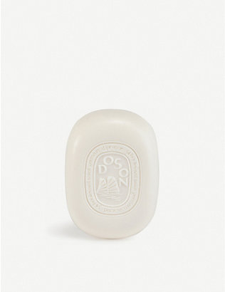 DIPTYQUE:Do Son 香氛皂 150 克