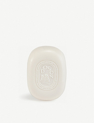 DIPTYQUE Do Son perfumed soap 150g