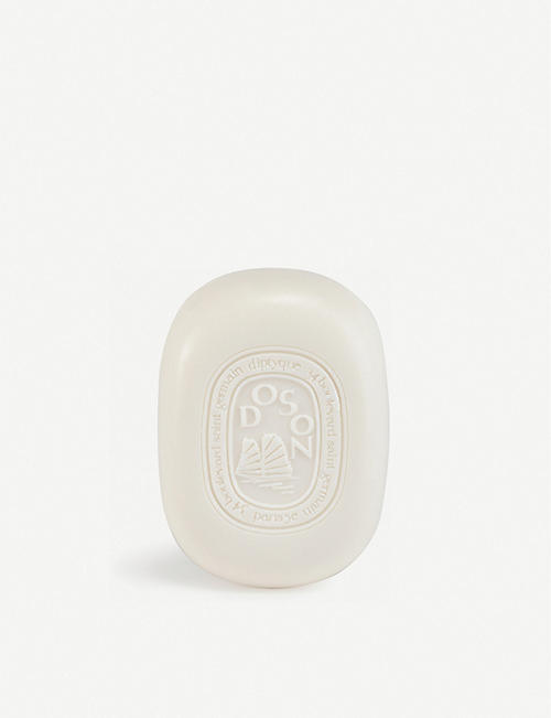 DIPTYQUE: Do Son perfumed soap 150g