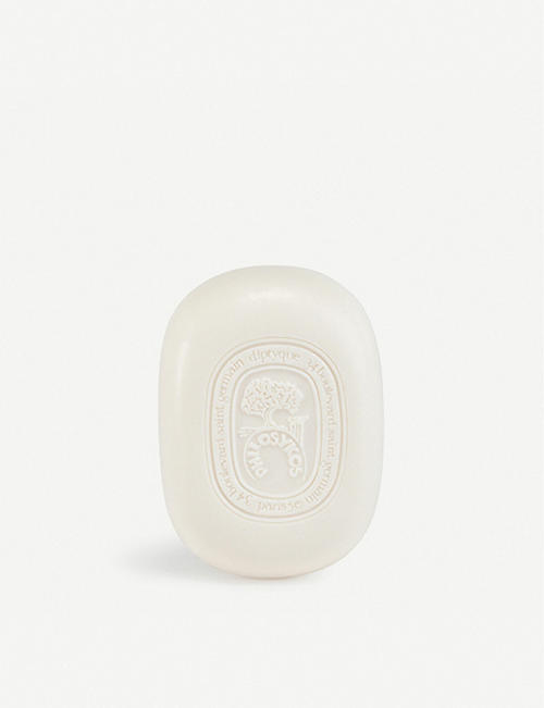 DIPTYQUE: Philosykos perfumed soap 150g